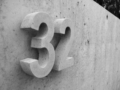 Номер бетона купить бетон в няндоме