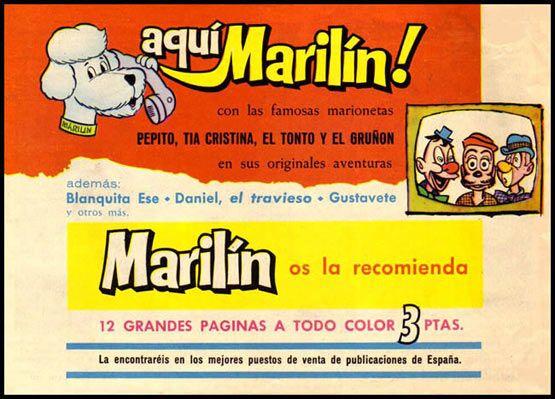 sardinas miau chamberi aceite carbonell carteles antiguos publicidad avecrem maggi flan chino el mandarin tren de cuerda hojas de afeitar msa acanalada palmera iberia bic legion