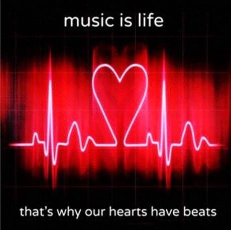 music and has effected my life Social media has changed the way we live and interact, it can also have changes   by the masses, and has even become prevalent in pop culture – music (blink  182's  social media makes us compare our lives with others.