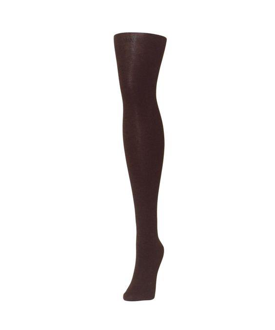 MeMoi - Natural Bamboo Tights #shapewear #leggings #strapless #corsetfemalebodyshaper #lingeriecollections