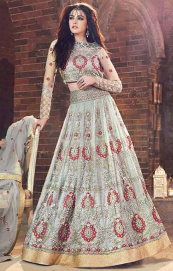 Zoya Creation Grey Net Indo Western Style Attire at Best Price  For Order:- http://www.designersandyou.com/dresses/designer-dresses/zoya-creation-grey-net-indo-western-style-attire-at-best-price-4229  To View More Designs:- http://www.designersandyou.com/dresses/designer-dresses   View More:  http://www.designersandyou.com/dresses  #DesignerDress #Design #BestDressesOnline #IndianDressesPrice #Designersandyou #CANADA #UK #USA #LowPrice #Cheapest #Fashion #IndianFashion #Designersandyou…