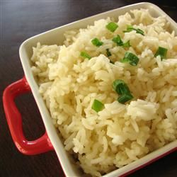 Classic rice, Rice and Classic on Pinterest