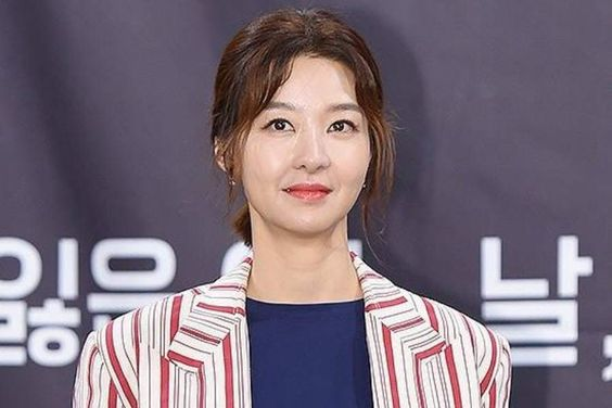 Man Found Guilty Of Contracting Song Sun Mi's Husband's Murder Ordered To Pay Compensation To The Deceased's Family