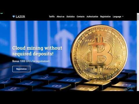 bitcoin kainos bitfinex