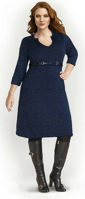 patron gratuit robe grande jusqu'au 54, ce site est une mine pour les rondes et les autres!!!