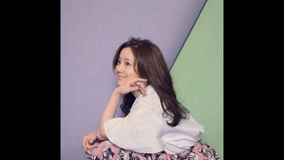 [文彩元] 2015.01.09 電影《今天的戀愛》 Magazine M KOREA Vol.96 內頁拍攝