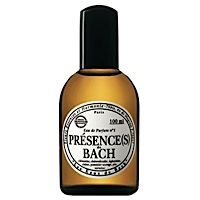 this is one of the most beautiful fragrances i've ever wrapped my nostrils round.  leave it to the french to revolutionise bach flower remedies.