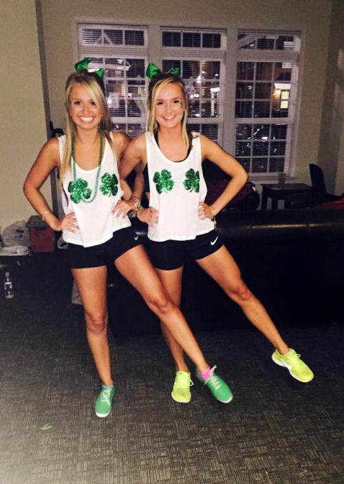 Kappa Delta at High Point University