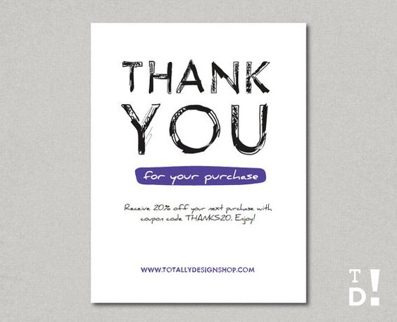 ... 10 00 and more thank you cards business cards business thank you cards