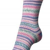 Arne & Carlos First Edition Sock Yarn