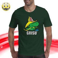 http://www.ebay.it/itm/GRISU-il-Draghetto-Faro-il-pompiere-Carosello-cartoon-T-shirt-felpa-bambino-/181574815116?ssPageName=STRK:MESE:IT
