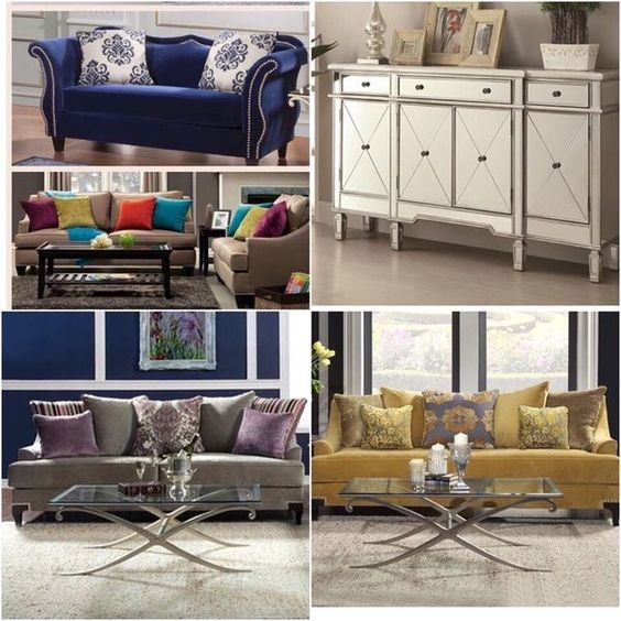 Living Room Sets In The Bronx samira furniture in bronx, ny (sells for $40) | home idea's