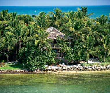World S Top 50 Hotels 2015 To Be I Want And Islands
