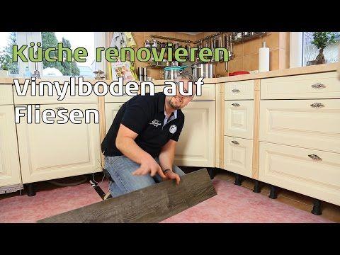 Bad Neu Gestalten Boden Und Wande Im Alten Badezimmer Renovieren Mit Planeo Youtube Bad Neu Gestalten Renovieren Kuchenboden