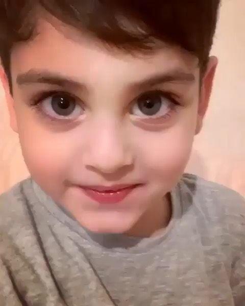 تبارك الرحمن فيما خلق ماشاءالله ولاقوة الا بالله Freesoul Freespirit Freemind Baby Kid Cute Beau Angels Beauty Cute Baby Pictures Egypt Girls