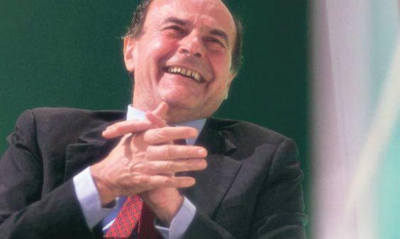 Pier Luigi Bersani è uscito da Rianimazione https://tuttacronaca.wordpress.com/2014/01/12/pier-luigi-bersani-e-uscito-da-rianimazione/