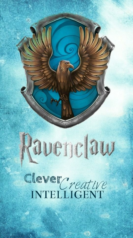 Ravenclaw Wallpaper Tumblr Harry Potter Iphone Wallpaper Harry Potter Wallpaper Ravenclaw