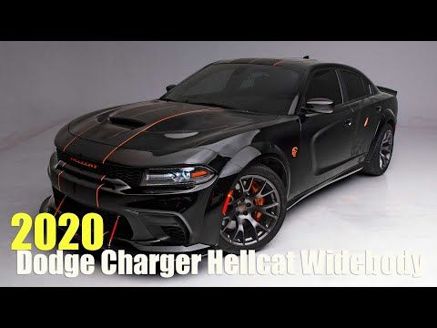 2020 Dodge Charger Scat Pack In 2020 Dodge Charger Dodge Charger Srt8 Dodge Charger Daytona