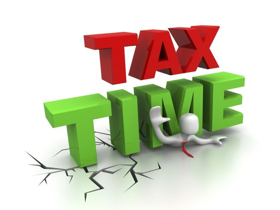 #Tax #Preparation Services in #Los Angeles. http://losangeles123.edublogs.org/2015/12/01/tax-preparation-services-in-los-angeles-2/