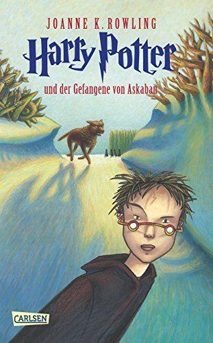 Harry Potter und der Gefangene von Askaban von Joanne K. Rowling http://www.amazon.de/dp/3551551693/ref=cm_sw_r_pi_dp_Y0RNvb0M84XZS