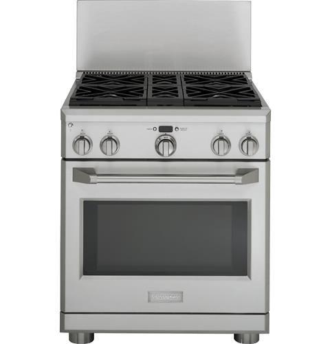 12 Ge Monogram Backguard Monogram Appliances Appliances Kitchen