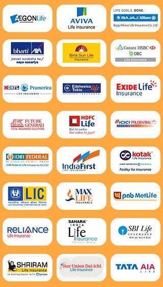 Vaibhav Insurance Agency Life Insurance Companies Life Insurance Policy Health Insurance Policies
