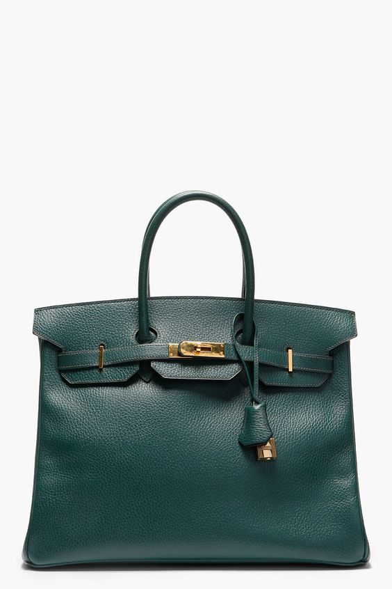 authentic birkin bags for sale - Black Thompson Tote | Hermes, Hermes Birkin and Vintage