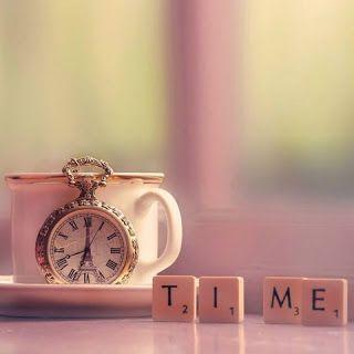 Berapa Lama Jangka Waktu Paten?