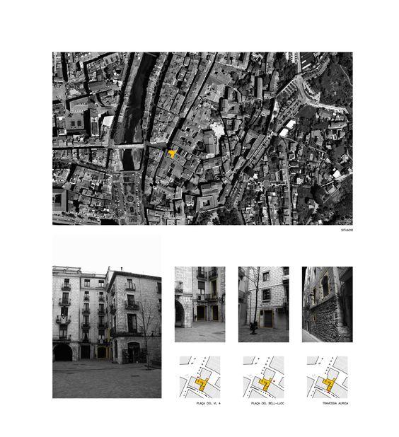Gallery of New Arquia Banca Office in Girona / Javier de las Heras Solé - 16