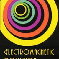 Electromagnetic Field Dangers and Solutions