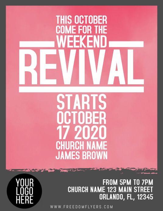 Church Worship Event Template Event Flyer Templates Event Flyer Flyer Template