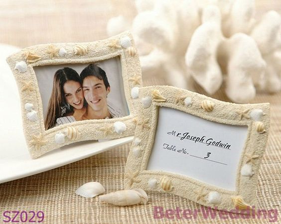 Seaside' areia e casca de cartão do lugar BETER-SZ029  #weddings #weddinggifts   http://aliexpress.com/store/product/Free-Shipping-12pcs-Palm-Tree-Candy-Box-Festive-Party-Supplies-TH014/513753_652662163.html