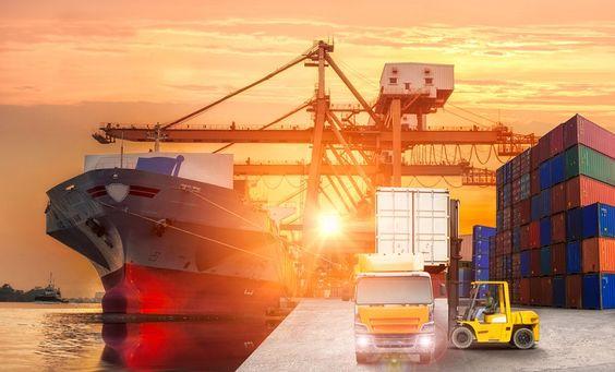 Transport company Melbourne