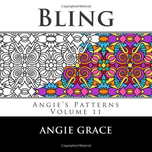 Bling (Angie's Patterns Volume 11) by Angie Grace, http://www.amazon.com/dp/1495267989/ref=cm_sw_r_pi_dp_lahfvb1XT5327