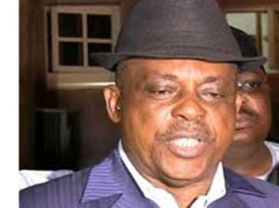 nigerian latest news