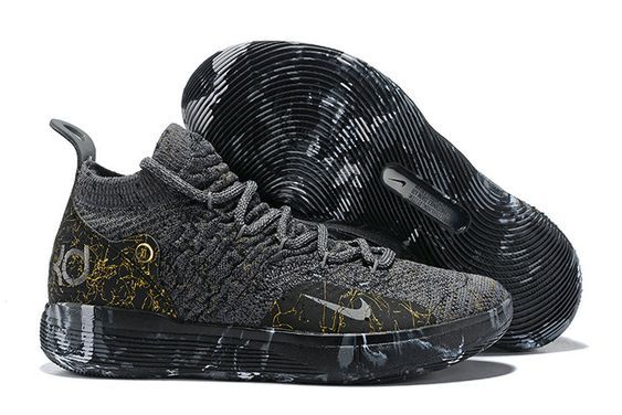 Wholesale Cheap Nike KD 11 AO2604-901