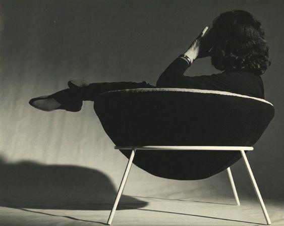 DESIGN | INSIDER : Lina Bo Bardi: De Gio Ponti a Niemeyer