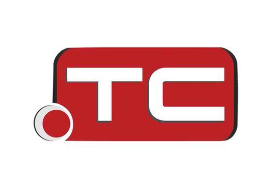 .TC uzantılı internet adresleri satışa çıkıyor