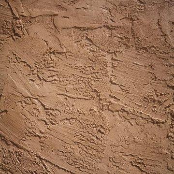 hawk and trowel texture