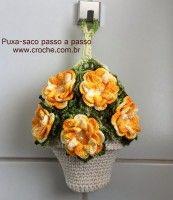 Puxa-saco passo a passo www.croche.com (1)