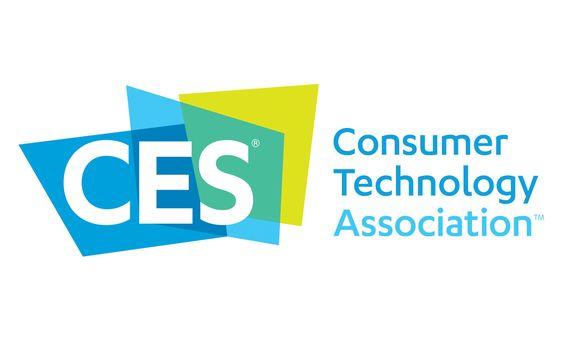 CES Consumer Technology Association https://promocionmusical.es/industria-musical-impulsada-tecnologia-cifras/: