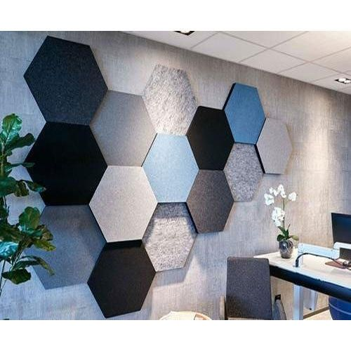 Image Result For Acoustic Panels With Images Acoustic Wall