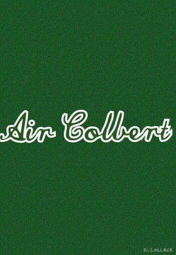 Air Colbert