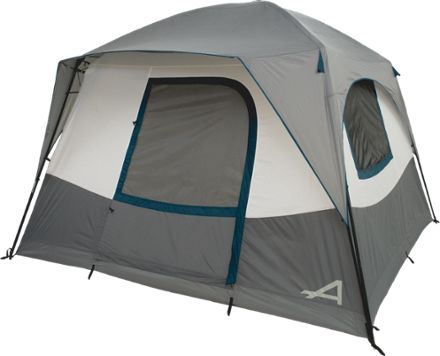 Camping Essentials Campingproducts Family Tent Camping 6 Person Tent Tent