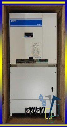 RELIANCE ELECTRIC VCIB-140 105 VECTRIVE AC SERVO DRIVE