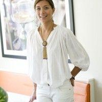 Profile on: Valerie McMurray, Skin care guru