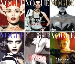 rock vogue france - Buscar con Google