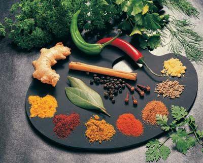 Herbal Remedies!!!