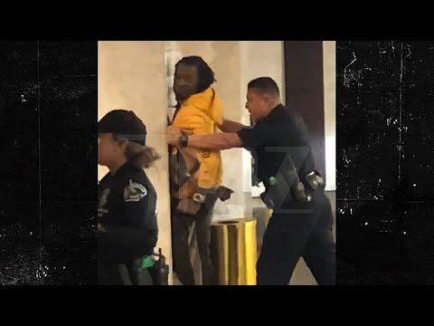 Thisis80 Posted Videos Police Migos Cardi B Husband