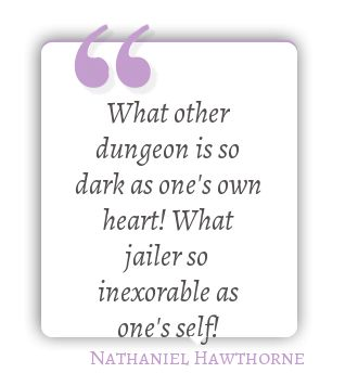 Motivational quote of the day for Saturday, September 10, 2016. HEART if you like it.
